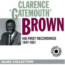 His First Recordings 1947-1951