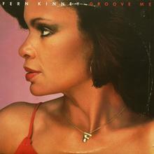 Groove Me (Vinyl)