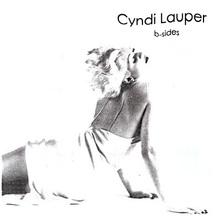 Cyndi Lauper True Colors Mp Free Download