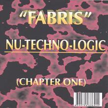 nu-techno-logic (chapter one)