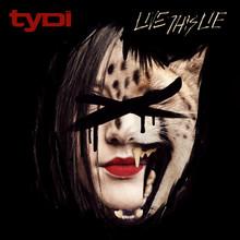 Live This Lie (With Carmen Keigan) (MCD)