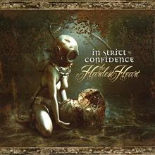 The Hardest Heart CD1