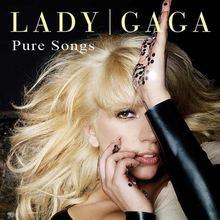 Perfect illusion mp3 lady gaga new single free download.