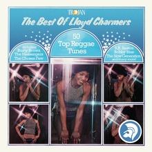 The Best Of Lloyd Charmers (50 Top Reggae Tunes) CD1