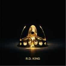 R.D. King