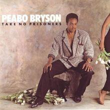 Take No Prisoners (Vinyl)