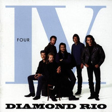 one more day diamond rio free mp3 download