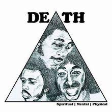 Spiritual - Mental - Physical