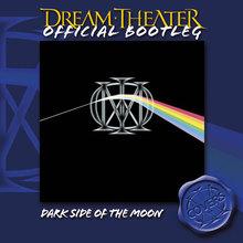 Dark Side Of The Moon CD2
