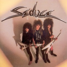 Seduce (Vinyl)