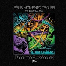 Spur Momento Trailer