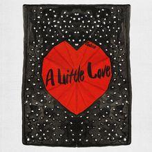 A Little Love (From The John Lewis & Waitrose Christmas Advert 2020) (CDS)