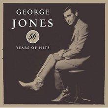 50 Years Of Hits CD1