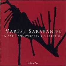 Varese Sarabande - A 25Th Anniversary Celebration Vol. 2 CD2