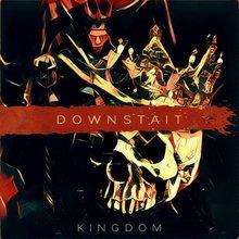Kingdom (CDS)