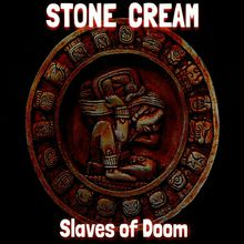 Slaves Of Doom