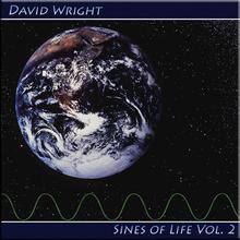 Sines Of Life Vol. 2 CD1
