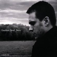 Soul & Story: Vol. 1
