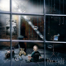 Unlocking The Cage 1995 - 2000
