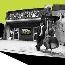 Live At Tonic CD3