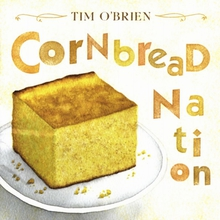 Cornbread Nation