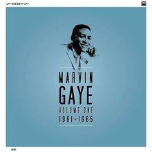 Volume One: 1961-1965 CD1