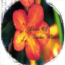 Best Of Freda Wise