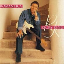 Ola, mi amor by ricky king on amazon music amazon. Com.