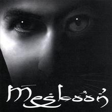 Meskoon'