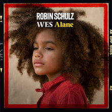 Alane (CDS)