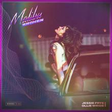 Malibu Broken (CDS)