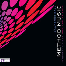 Method Music CD2