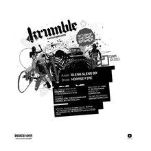 The Discobreaker 2 (Vinyl)