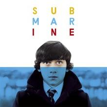 Submarine (EP)