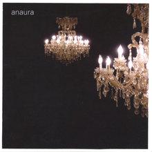 Anaura E.P.