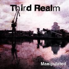 Manipulated (EP)