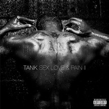 Sex Love And Pain II