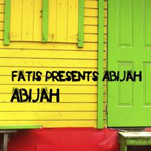 Fatis Presents Abijah