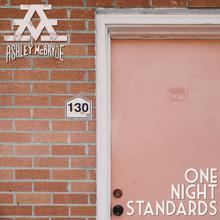 One Night Standards (CDS)