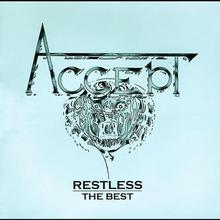Restless The Best