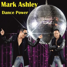 Dance Power (Maximal Dance) (EP)