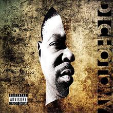 Dichotomy (Deluxe Edition)
