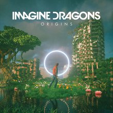 Origins (Deluxe Edition)