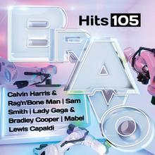 Bravo Hits, Vol. 105 CD2