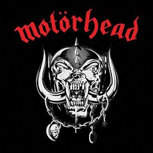 Motorhead: Limited Edition Triple Lp Box
