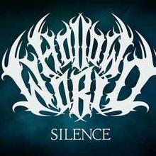 Silence (CDS)