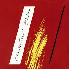 Stile Libero (Vinyl)