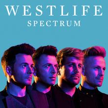 Spectrum (Japanese Edition)
