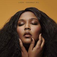 Coconut Oil (EP)