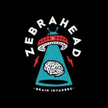 Brain Invaders (Japanese Edition)